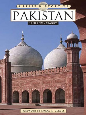 A-Brief-History-of-Pakistan-By-JAMES-WYNBRANDT.jpg