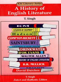 A-History-of-English-Literature-BY-T.Singh-KM-Literary-Series.jpg
