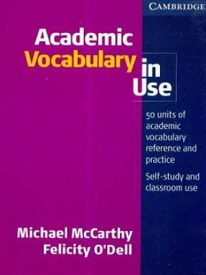 Academic-Vocabulary-in-Use.jpg