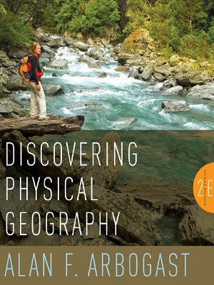 Discovering-Physical-Geography-2nd-Edition-By-Alan-F-Arbogast.jpg
