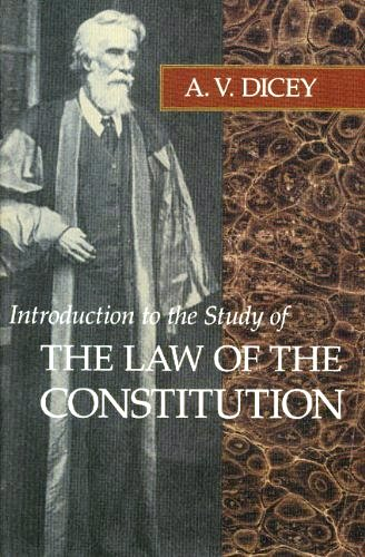 Introduction-to-the-study-of-the-law-of-the-constitution.jpg