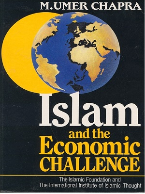 Islam-and-the-Economic-Challenge-By-Umer-Chapra.jpg