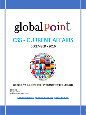 Monthly-Global-Point-Current-Affairs-December-2016.png