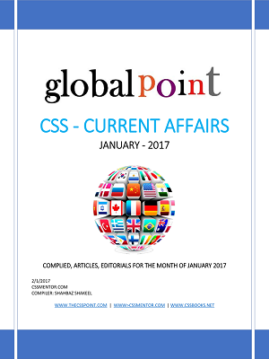 Monthly-Global-Point-Current-Affairs-January-2017.png