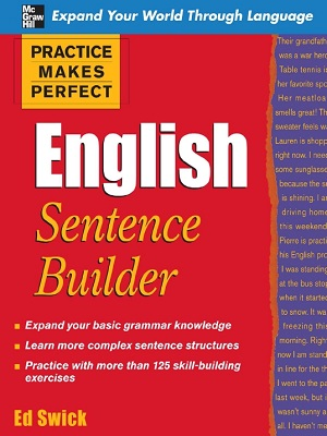 Practice-Makes-Perfect-English-Sentence-Builder-By-Ed-Swick.jpg