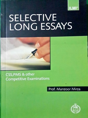 Selective-Long-Essays-By-Prof.-Manzoor-Mirza-ILMI.jpg