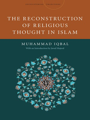 The-Reconstruction-of-Religious-Thought-in-Islam-By-Allama-Iqbal.jpg