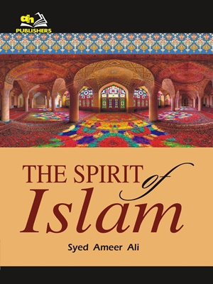 The-Spirit-of-Islam-By-Syed-Ameer-Ali-1.jpg