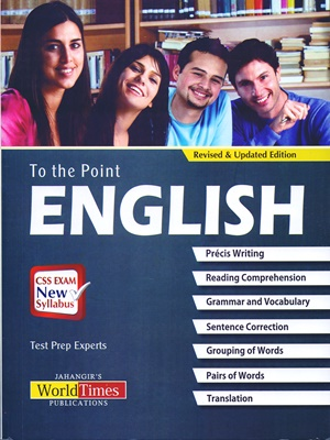 To-The-Point-English-By-JWT.jpg