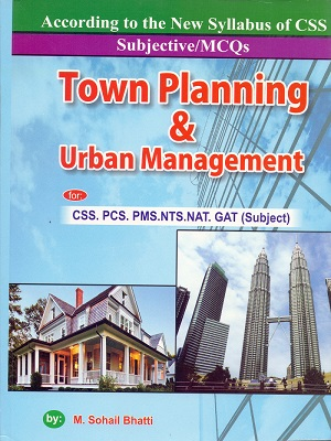 Town-Planing-Urban-Management-By-Sohail-Bhatti-Cover-Phtot.jpg