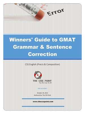 Winners-Guide-to-GMAT-Grammar-Sentence-Correction.jpg