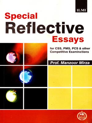 BOOK, Buy Online, CSS, CSS ESSAY, CSS ESSAY BOOKS, ESSAY BOOK, Essay Writing, ILMI, Latest, Long Essays, Manzoor Mirz, Online Essay Books, Professor, Selective, Selective Long Essays By Prof. Manzoor Mirza (ILMI)