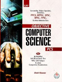 Computer Science MCQs By Shah Nawaz ILMIComputer Science MCQs By Shah Nawaz ILMI
