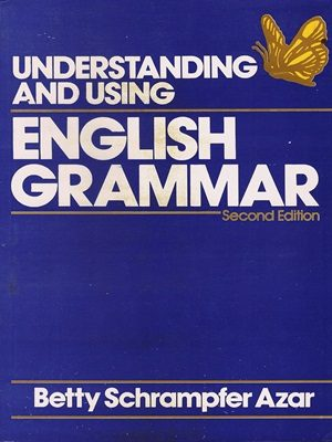 A Journalists Guide to Grammar and Style