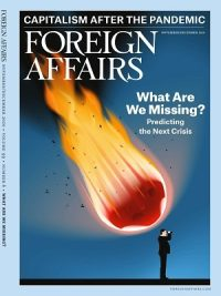 Books, Buy, Buy CSS Current Affairs Books, Buy Foreign Affairs, Buy Online, CSS, CSS BOOKS, css current affairs, CSS Current Affairs Books, CSS Current Affairs Magazine, CSS English, CSS Foreign Affairs, DOWNLOAD, Download Current Affairs Books, Download Foreign Affairs, English, Foreign Affairs, Foreign Affairs Current Affairs, Foreign Affairs Magazine, FOREIGN AFFAIRS NOVEMBER DECEMBER 2020 ISSUE, FPSC, Latest Edition, NOVEMBER DECEMBER 2020, Online Foreign Affairs